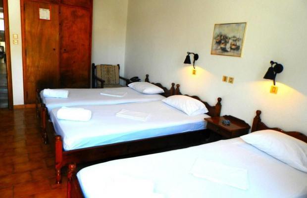 фотографии отеля Hotel Romeos изображение №11
