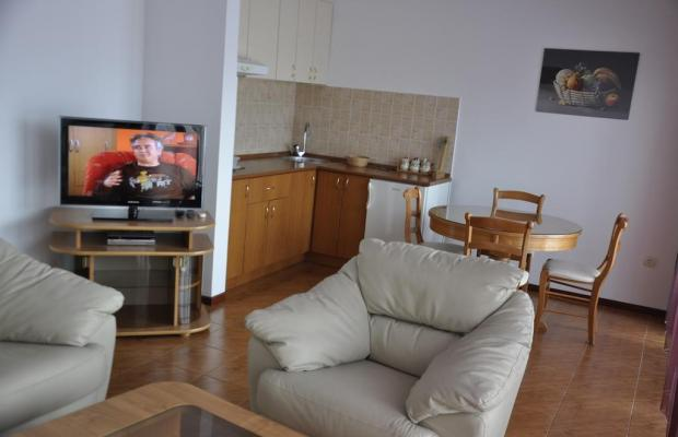 фото отеля Briv Apartments изображение №9