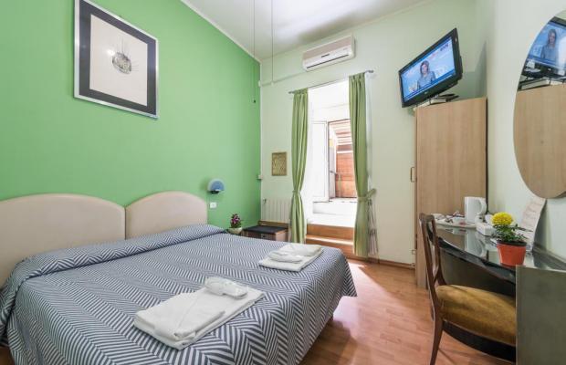 фотографии отеля A Roma San Pietro BB изображение №19