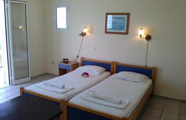 фотографии отеля Liberatos Village изображение №15