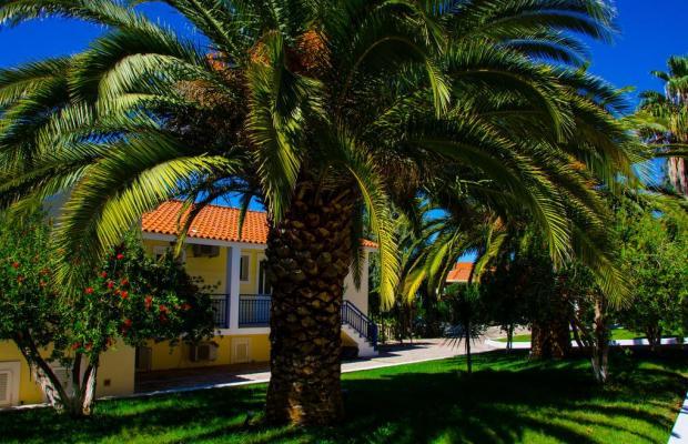 фото Liberatos Village изображение №14
