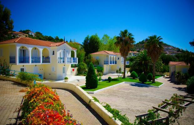 фото отеля Liberatos Village изображение №13