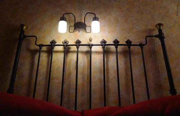 фото отеля Mytilana Village изображение №5