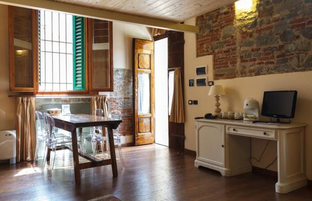 фото отеля Villa Il Mosaico изображение №17