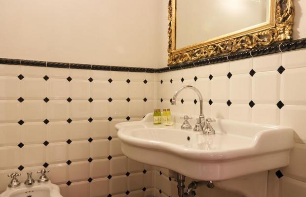 фото Villa Il Mosaico изображение №6