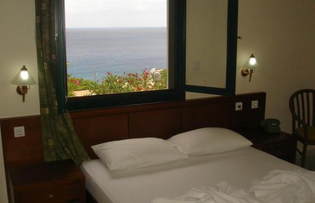 фотографии Kyra Panagia Hotel изображение №16