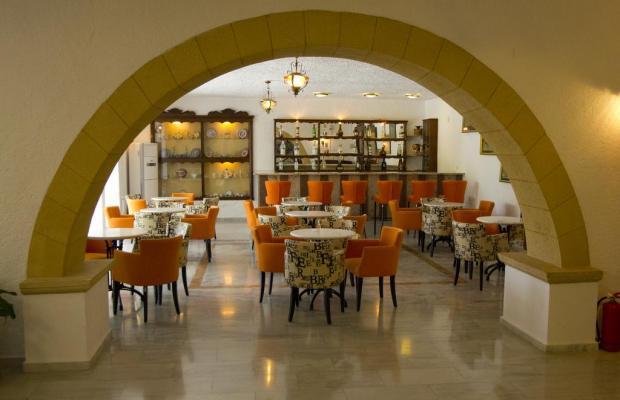 фото отеля Skala Hotel изображение №17