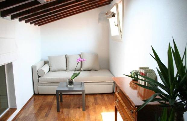 фотографии Florence View Apartments изображение №16