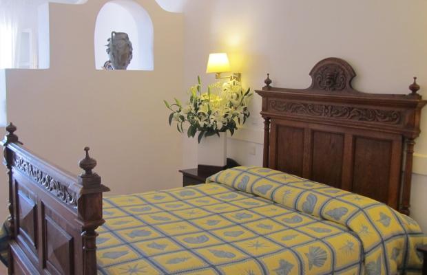 фото отеля Doriza Bay Maisonettes изображение №13