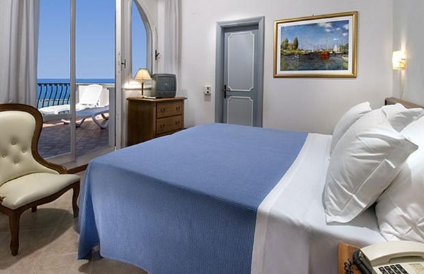 фотографии Grand Hotel Excelsior изображение №24