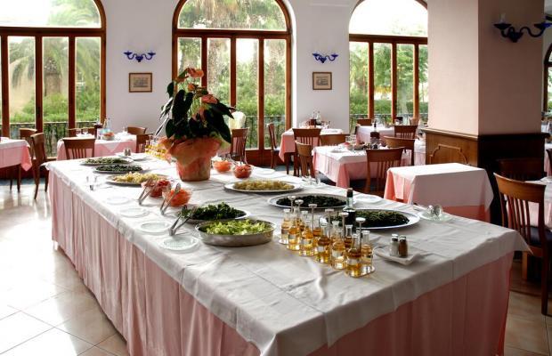 фото Grand Hotel Excelsior изображение №22