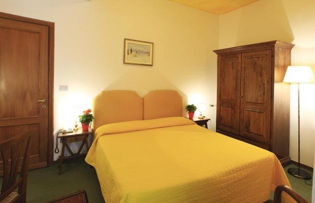 фотографии Hotel Rex изображение №32