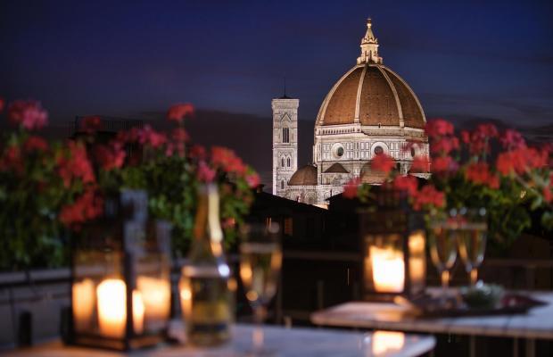 фото Cardinal of Florence изображение №46