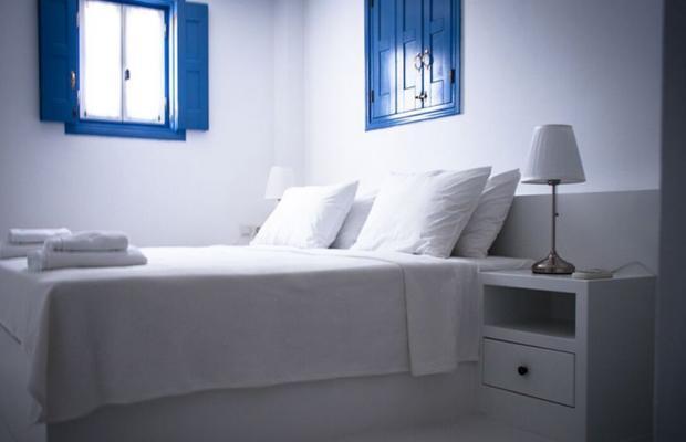 фотографии Spetses Hotel изображение №32