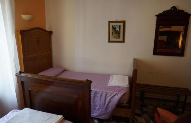 фотографии отеля Casa Lea изображение №31