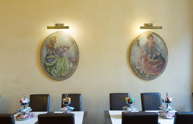 фотографии отеля Cosimo de Medici изображение №39