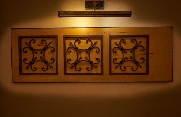 фото отеля Cosimo de Medici изображение №9