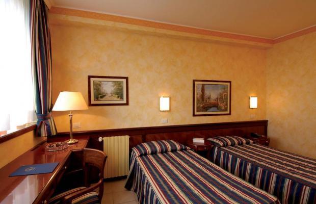 фото Ripamonti Residence & Hotel Milano (ex.Atahotel Ripamonti)  изображение №18