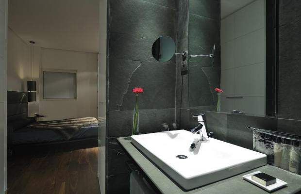 фотографии Suites Avenue изображение №16