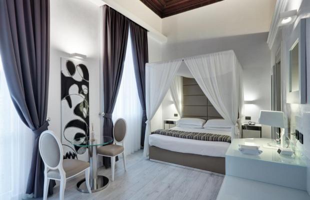 фотографии отеля Best Western Hotel River изображение №7