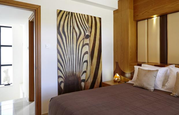 фотографии отеля Karvouno Villas изображение №35
