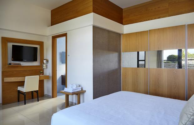 фото отеля Karvouno Villas изображение №17