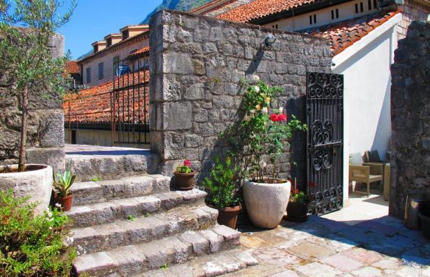 фото Vila Ivana изображение №2