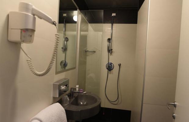 фотографии Smart Hotel Milano (ех. San Carlo) изображение №16