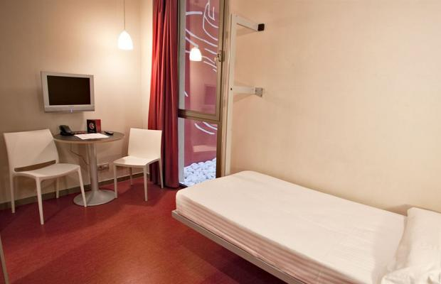 фотографии отеля Ciutat Vella изображение №19