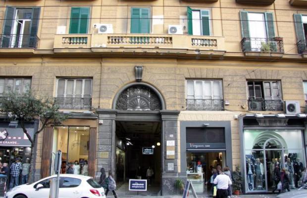 фото отеля Residenza Nicola Amore изображение №1