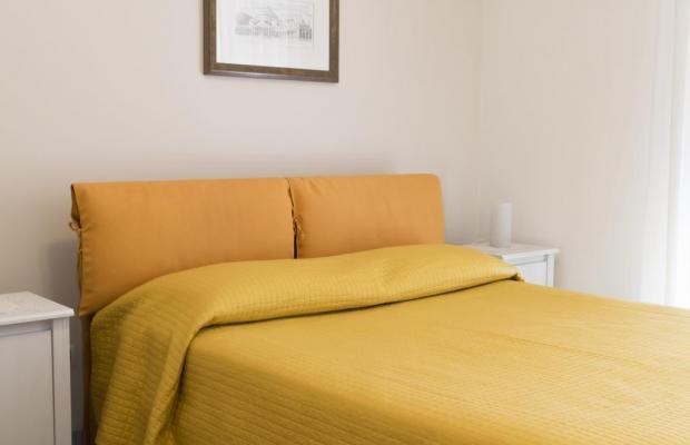 фото отеля La Bouganville Bed & Breakfast изображение №17