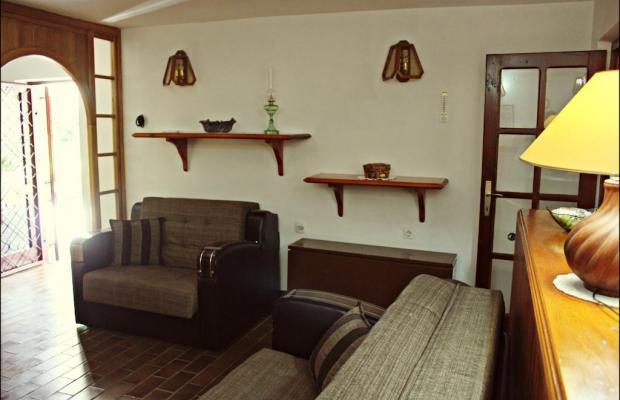 фотографии отеля Guest House Tomcuk изображение №27