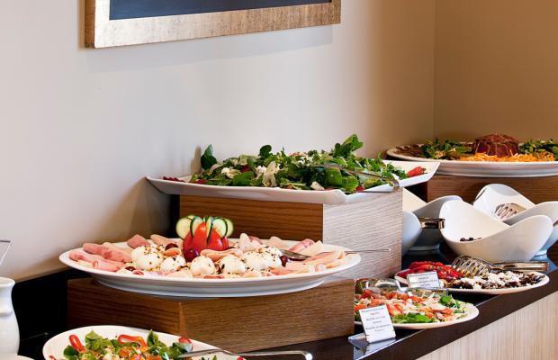 фото отеля Apollonia Resort & Spa изображение №29