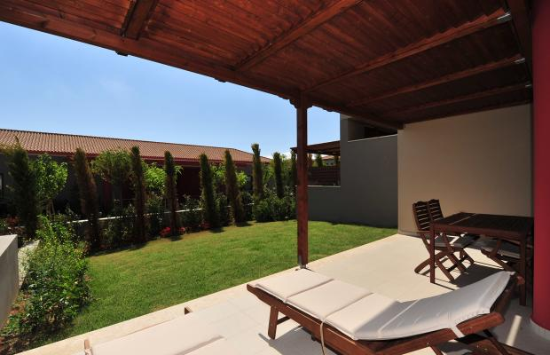 фото Apollonia Resort & Spa изображение №26