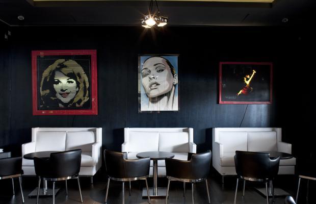 фотографии Apollonia Resort & Spa изображение №8
