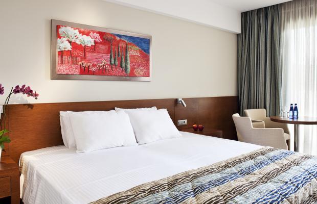 фото Apollonia Resort & Spa изображение №6