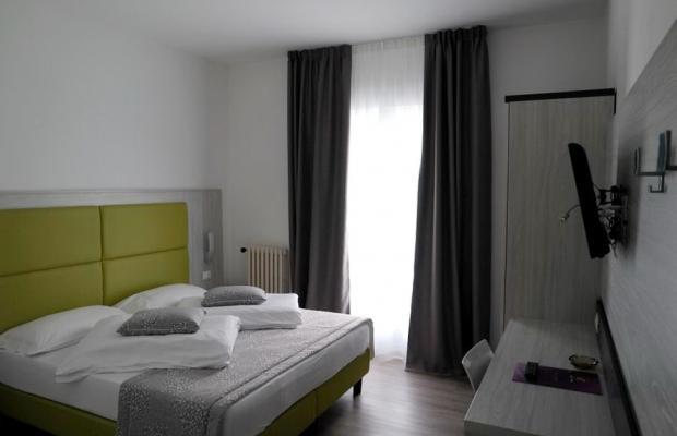 фото отеля Casa Serena изображение №37
