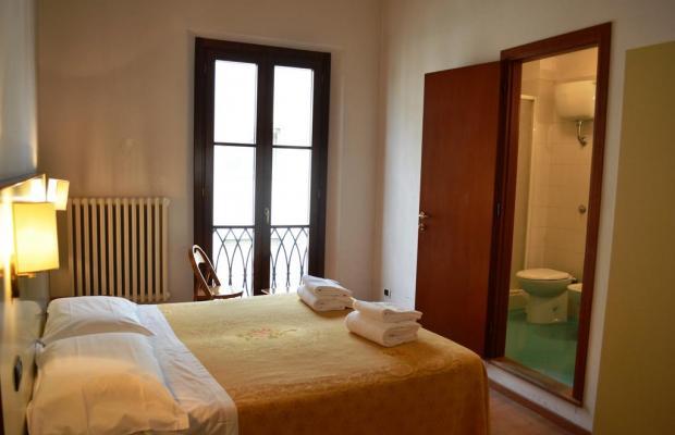 фотографии отеля Casa Del Lago изображение №3