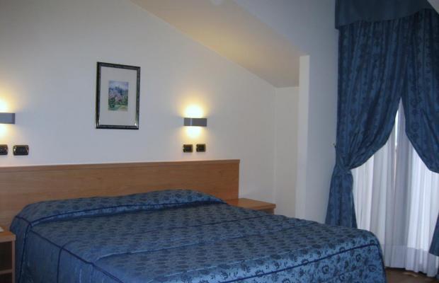 фото Hotel Brandoli изображение №10