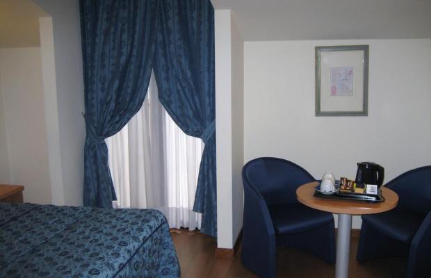 фото отеля Hotel Brandoli изображение №9