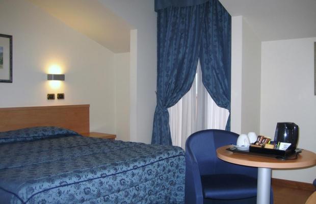фотографии Hotel Brandoli изображение №8