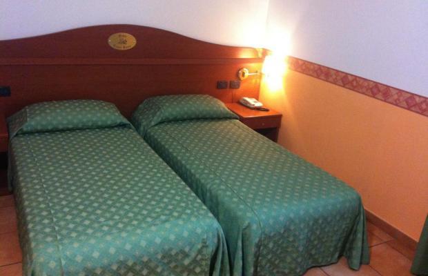 фотографии Hotel Conte Luna изображение №16
