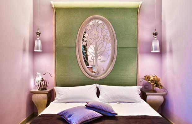 фото отеля Chateau Monfort изображение №49