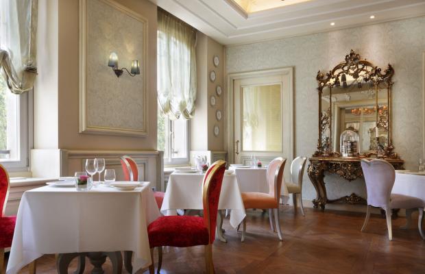 фото Chateau Monfort изображение №22