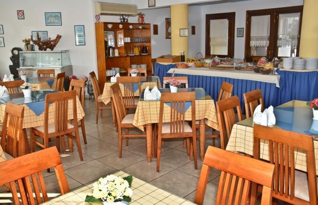 фотографии Ionia Hotel изображение №36