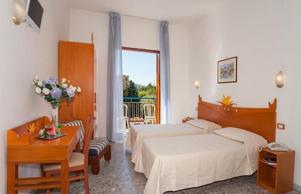 фото отеля Hotel Club Sorrento изображение №13