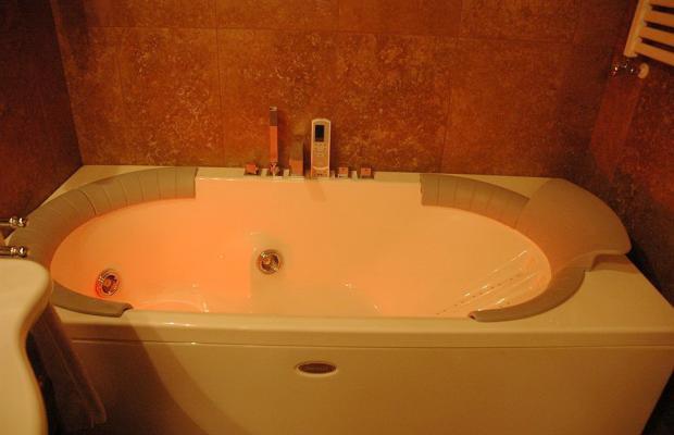 фото отеля First of Florence изображение №37