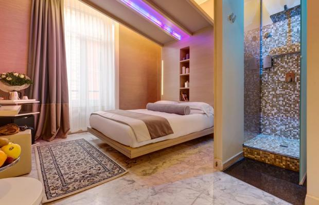 фотографии Dharma Hotel & Luxury Suites изображение №12