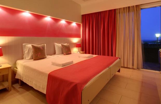 фотографии отеля Sun Rise Resort Hotel изображение №11