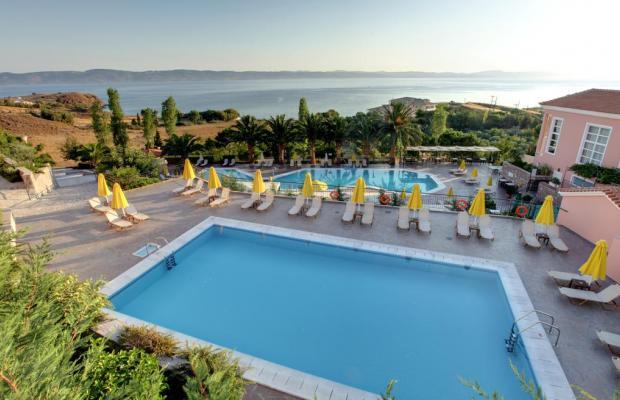 фотографии Sun Rise Resort Hotel изображение №8